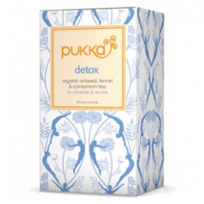Detox Tea.png