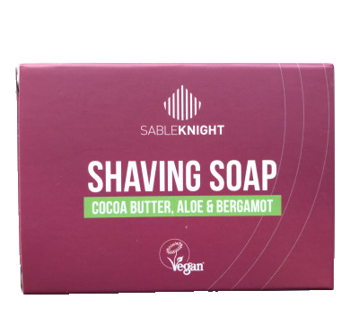 Shaving Soap Bergamot.png