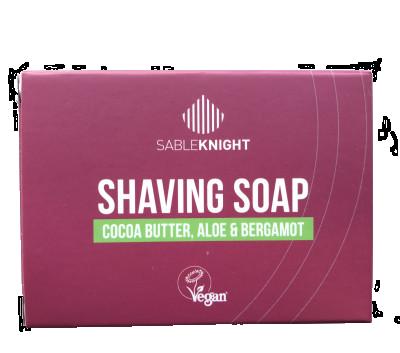Shaving Soap Bergamot.png