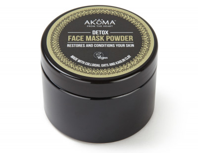 Treat Your Face To A Detoxifying Mask.png