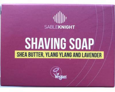 Ylang and Lavender Shaving Soap.png