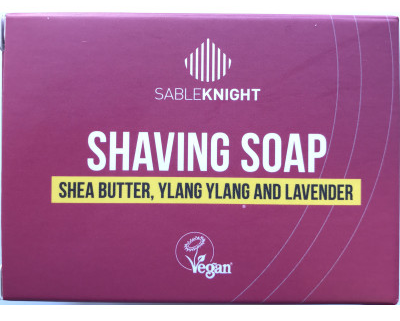 Ylang and Lavender Shaving Soap.png