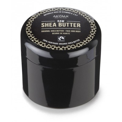 10 Amazing Shea Butter Benefits For Your Skin.jpg
