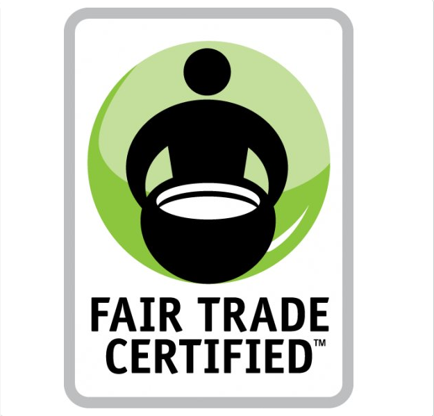 Akoma Gain Fair Trade USA Certification.png