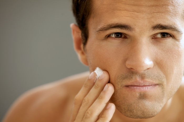 Introducing A New, All-Natural Male Grooming Range Sable Knight1.jpg