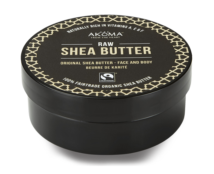 What Is Shea Butter - NEW.png