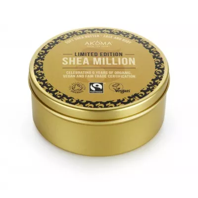 Where Can I Buy Natural Shea Butter - NEW.png