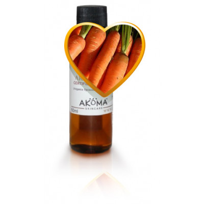 Why Carrot Seed Oil Is The Essential New Year Detox For Your Skin - NEW.png
