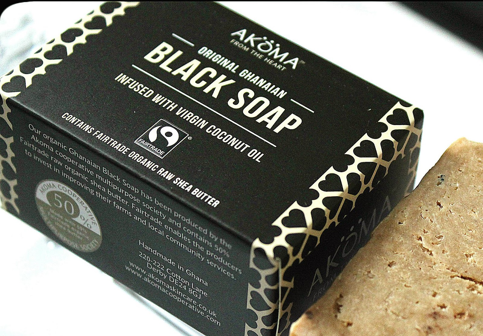 How To Use Black Soap.jpg